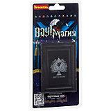 Набор для фокусов Bondibon Волшебный карточный кейс