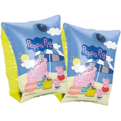 Peppa Wutz Peppa Pig Fanartikel Online Kaufen Mytoys