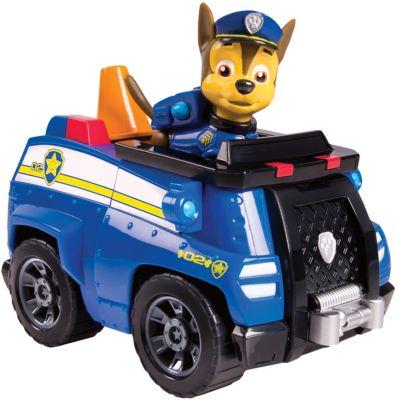Bobby Car Car Mit Puppe Humorvoll Big Limited Edition Modell Bobby