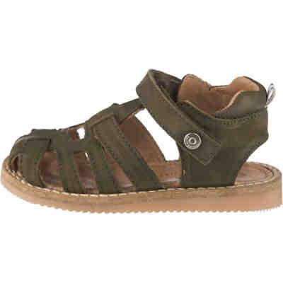 outlet store 72a26 2edda bellybutton Mode & Schuhe SALE online kaufen | myToys