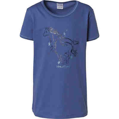4ed0edbdd1e0bd Kinder Schlafanzug online kaufen | myToys
