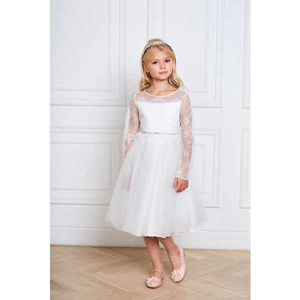 33b3e672f90 Нарядное платье Choupette (10388450) купить за 3850 руб. в интернет ...
