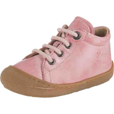 the best attitude 1accb 423a2 Naturino Schuhe online kaufen | myToys