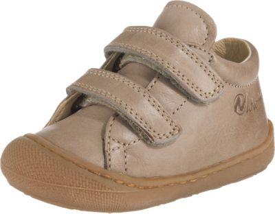 2 Paar Schuhe Naturino und Geox Gr. 33 und Gr. 34