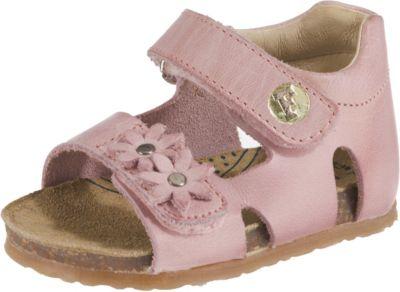 Baby Sandalen für Mädchen, Naturino
