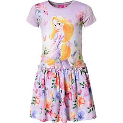 f272ccd50ef Disney Princess Kinder Kleid ...