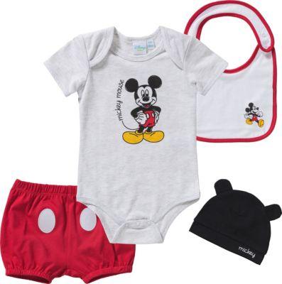 Babybekleidung Gr 50-56 Guter Geschmack Baby