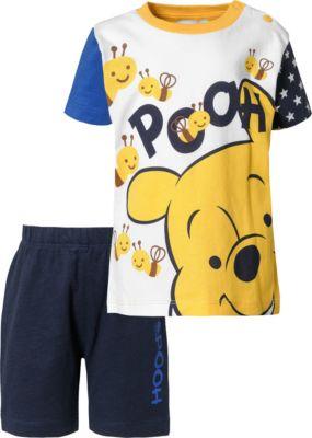 Baby Sweatshirt+hose+socken Junge Tigger Disney Von 0 Auf Die 24 Monate Jungen