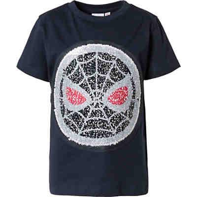 Spider Man Fanartikel Dekoartikel Und Mode Online Kaufen Mytoys