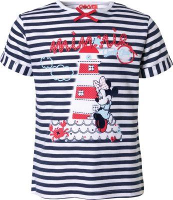 Mode Für Mädchen 2 Sommer Kleider Mikey Maus Gr.92 Top