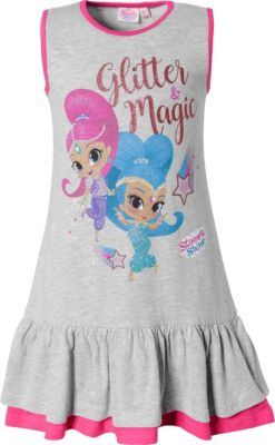 Verantwortlich Barbie Kleidung Puppen Kleider Accessoires Geschenk Für Mädchen Kostüm Zubehör Kaufen Sie Immer Gut Kleidung & Accessoires