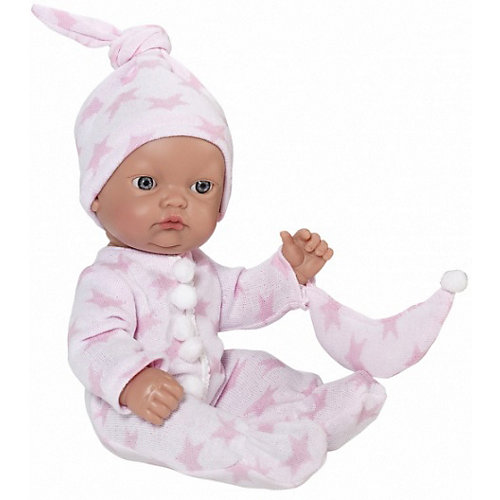 Кукла-пупс Asi Горди 28 см, арт 153640 от Asi