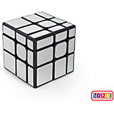 Игрушка головоломка ZOIZOI  3*3 зеркальный