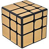 Игрушка головоломка, ZOIZOI  3*3 зеркальный