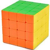 Игрушка головоломка, ZOIZOI  4*4 цветной
