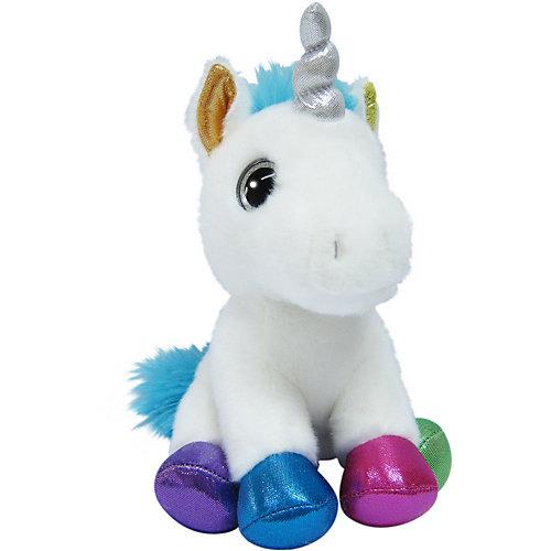 Мягкая игрушка AURORA Единорог, 20 см от AURORA