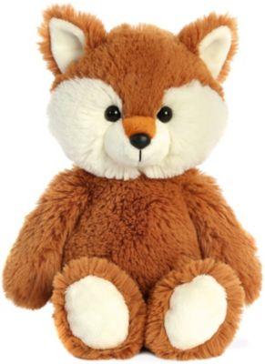 "Мягкая игрушка AURORA ""Cuddly Friends"" Лиса, 30 см"