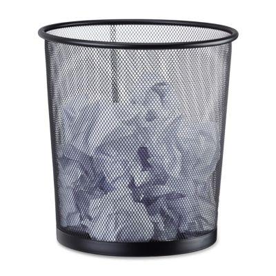 Kleinmöbel & Accessoires Büro & Schreibwaren Nett Disney Star Wars Papierkorb Mülleimer Abfall Abfalleimer