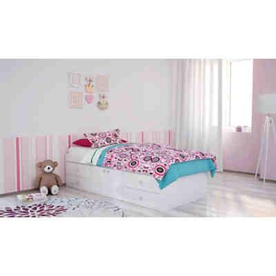 Jugendbett - Betten für Teenager online kaufen   myToys