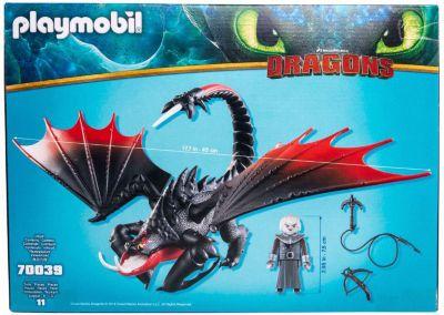 Playmobil Drache Babydrache Drachenbaby Baby Dragons Knights Ritter Sammeln Neu