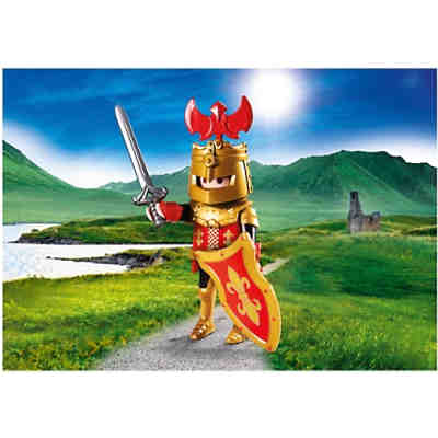 Playmobil Knights Artikel Online Kaufen Mytoys