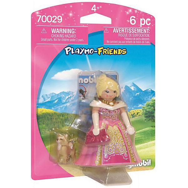 PLAYMOBIL® 70029 Prinzessin, PLAYMOBIL Princess