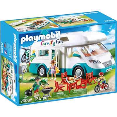 PLAYMOBIL ® : Neuheiten und Klassiker online kaufen | myToys