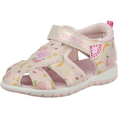 6b8d41b968c568 SPROX Mode   Schuhe online kaufen