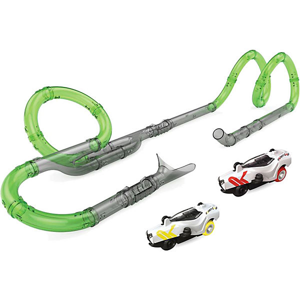 Loop: Infinite Racing Set