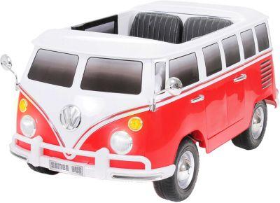 Gutschein Geschenkgutschein Kinderauto Kinderelektroauto Kinderfahrzeug Elegant Im Stil Batteriebetriebene Fahrzeuge