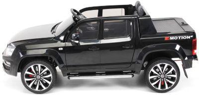 Spielzeug Gutschein Geschenkgutschein Kinderauto Kinderelektroauto Kinderfahrzeug Elegant Im Stil