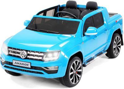 Spielzeug Gutscheine Gutschein Geschenkgutschein Kinderauto Kinderelektroauto Kinderfahrzeug Elegant Im Stil