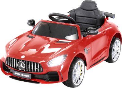 Gutschein Geschenkgutschein Kinderauto Kinderelektroauto Kinderfahrzeug Elegant Im Stil Gutscheine