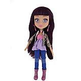 """Кукла Freckle & Friends """"Подружка-веснушка"""" Ариана, 27 см"""