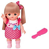 "Кукла Kawaii Mell ""Милая Мелл"" Модница, 26 см"