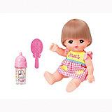 """Кукла-пупс Kawaii Mell """"Милая Мелл"""" Малышка, 26 см"""