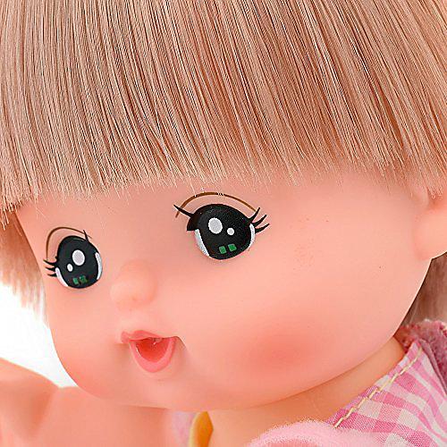 "Кукла-пупс Kawaii Mell ""Милая Мелл"" Малышка, 26 см от Kawaii Mell"
