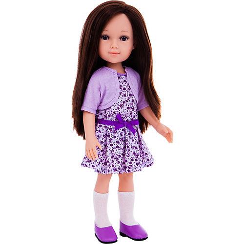 Кукла Reina del Norte Эстель, 32 см от Reina del Norte
