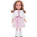Кукла Reina del Norte Бланка, 32 см