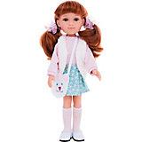 Кукла Reina del Norte Софи, 32 см