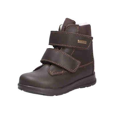 069a12faced463 Däumling Schuhe und Stiefel für Kinder günstig online kaufen