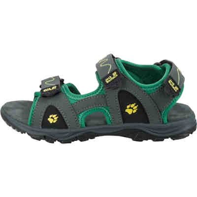 size 40 7c62c 7131c Jack Wolfskin Sandalen online kaufen | myToys