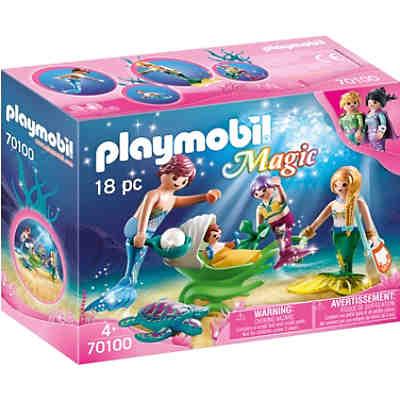PLAYMOBIL City Life Artikel online kaufen | myToys