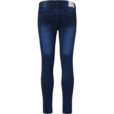 ... Jeans skinny fit für Mädchen, Bundweite SLIM 2 e4bfc0d0cf