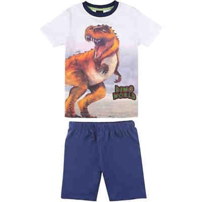 148067a8c1 Kinder Schlafanzug online kaufen | myToys