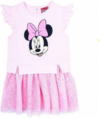 Minnie mouse kleid kaufen