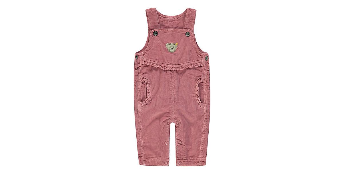 0518520406 Baby Latzhose 62 Preisvergleich • Die besten Angebote online kaufen