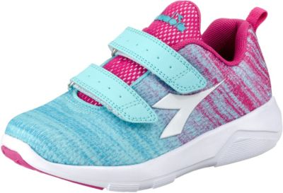 Diadora Mode & Schuhe online kaufen   myToys