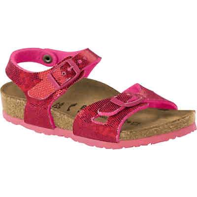 separation shoes 6727e e9444 Birkenstock Kinderschuhe günstig online kaufen | myToys