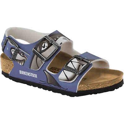separation shoes b70d8 05eb9 Birkenstock Kinderschuhe günstig online kaufen | myToys